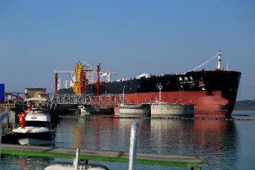 機構下調石油需求預期 歐佩克接近達成新減產協定