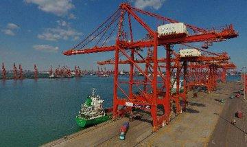中美貿易摩擦令全球貿易放緩,這三個國家深受其害