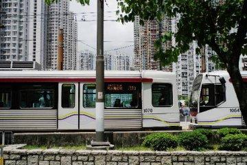 綜述:香港多管齊下為建設國際創科中心打基礎