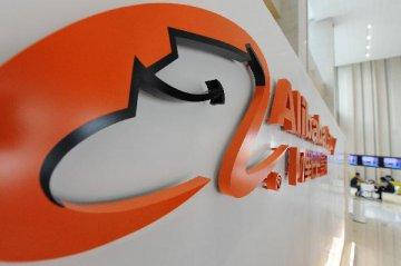 彭博:阿里巴巴欲建英文版天猫网站