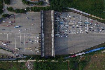 新一轮3000亿降费落地 多省敲定拆除省界收费站