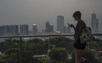 内地香港监管合作机制进一步细化
