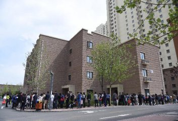 深圳拟发租房新政 规范住房租赁市场