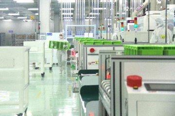 兩部委力推園區環境污染協力廠商治理 第三輪工業環保市場啟動