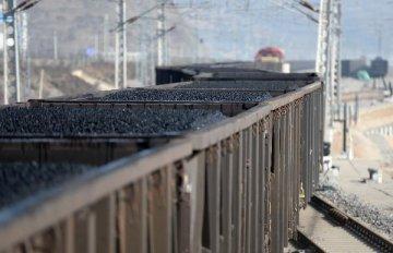 中煤协:全国煤炭应急供应保障难度加大
