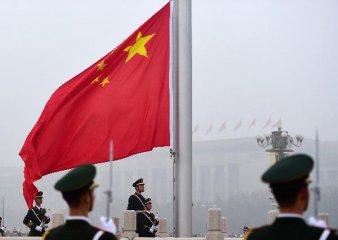 中國支持對民營企業實施市場化債轉股