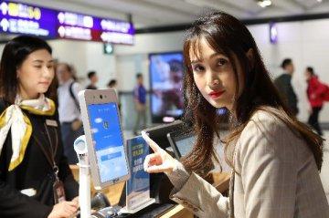 香港6月零售业销货值跌6.7%