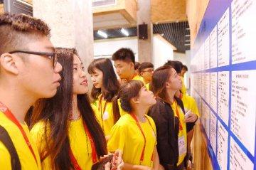 少子化冲击 台湾高校明年105个系所停招或裁撤
