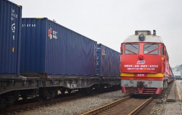 海关总署:前三季度我国外贸进出口总值22.91万亿元人民币 同期增长2.8%