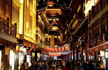 吴清:上海建设国际再保险中心具有得天独厚优势