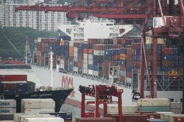 香港與內地修訂CEPA服務貿易協定 多領域提升內地服務貿易對港開放水準