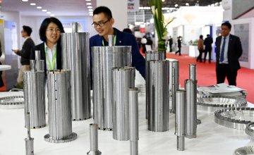財經觀察:松下退出半導體業務折射日本半導體產業變遷