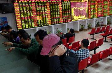富时罗素:扩大对中国和日本的可持续发展投资分析覆盖范围