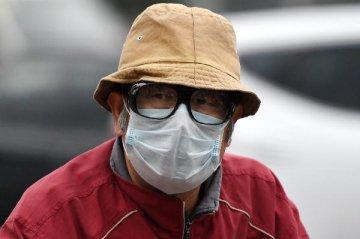 武漢成立新型冠狀病毒感染肺炎疫情防控指揮部