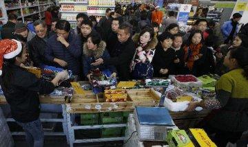 上海自貿試驗區臨港新片區16條政策助企業發展 將提前兌現積體電路等產業扶持政策