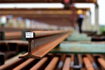 多地陆续复工 废钢市场表现平淡