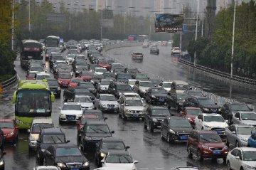 4月1日起上海將全面實施車險電子保單
