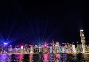 《中華人民共和國香港特別行政區維護國家安全法》在香港刊憲並即時生效