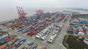 穩住外貿外資基本盤 促進國內消費發展--訪中國商務部部長鐘山