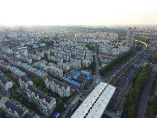 中国商务部修订出台《外商投资企业投诉工作办法》