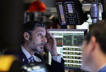 财政刺激方案持续搁浅 美投资者处于观望状态