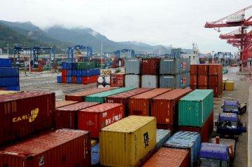 中国制造业PMI连续10个月位于临界点以上