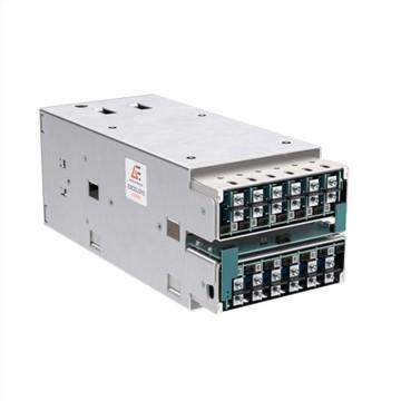 Advanced Energy 推出性能更高的全新CoolX3000可配置電源