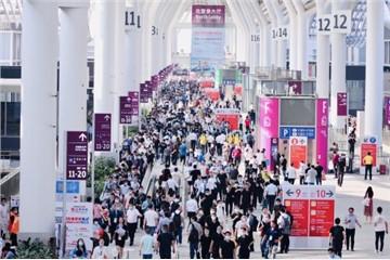 逾150,000名觀眾暢享橡塑科技創新旅程 CHINAPLAS交出滿意答卷榮耀收官