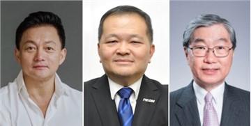 亞太航太集團與 Silkwave 合作並在亞洲銀行的支援下,將檳城打造為東盟區域航太科技生態系統中心及平臺