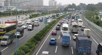 五部门联合约谈11家网约车平台公司